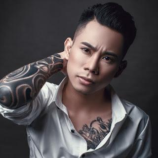 Nonstop - Việt Mix 2018 - Người Phản Bội Ft Sống Xa Anh Chảng Dễ Dàng - Dj Binh Black mix