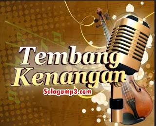 Lagu Dangdut Lawas Tahun 90an Full Album Global Musik Mp3 Paling Syahdu