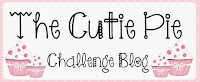 The Cutie Pie Challenge Blog
