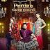 Humayun Saeed's And Mehwish Hayat's Movie Punjab Nahi Jaungi Had A Life Time Business of 57 Crore PKR