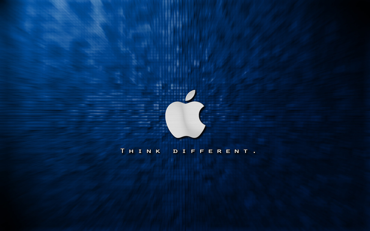 Download Apple Mobile Wallpapers, Apple Cell Phone Wallpapers, Apple Mobile Screensavers ~ Full ...