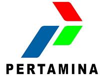 Lowongan Kerja di PT Pertamina (Persero), Desember 2016