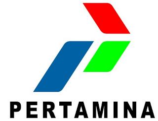 Lowongan Kerja Terbaru di BUMN PT Pertamina, Oktober 2016