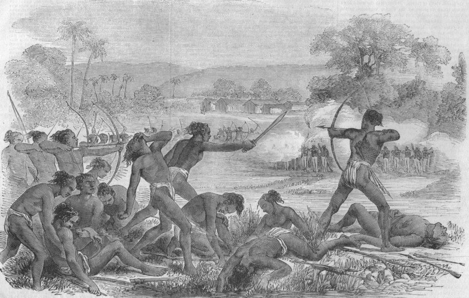 the struggle for freedom and the first major slave rebellion in 1800 Colonial north america's slave trade begins when the first american slave carrier,  first documented slave rebellion in the colonies takes  after 18001790 .