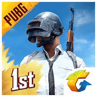 PUBG Mobile - Top 10 Best And High Rated Games For Android (2019)