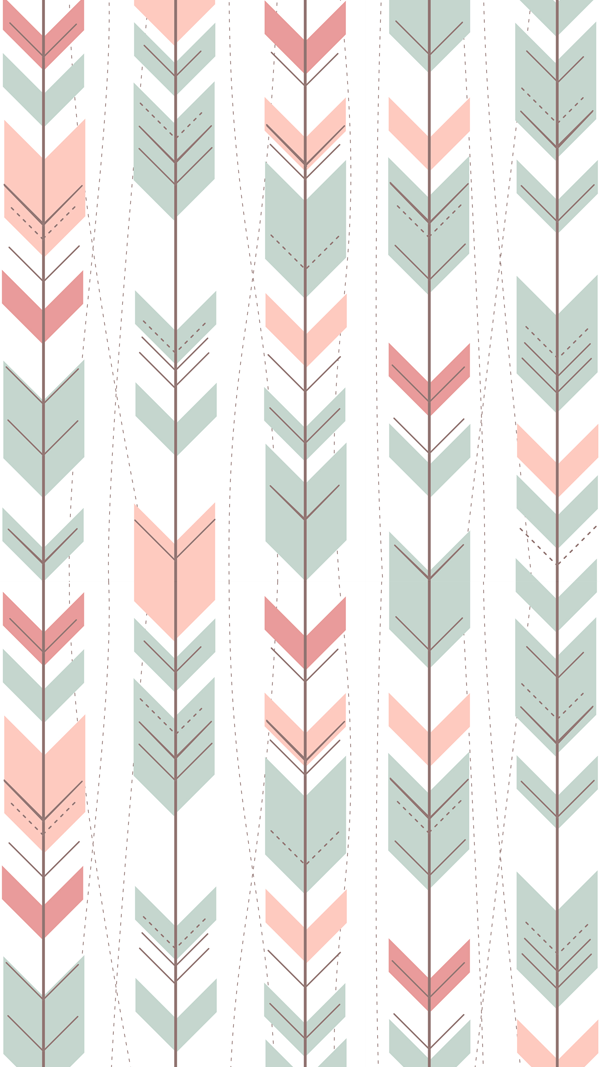 Iphone wallpaper pattern