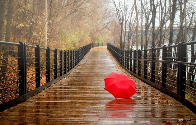 Καιρός - Έκτακτο δελτίο επιδείνωσης: Και πάλι Χειμώνας - Φινάλε Μαΐου με καταιγίδες