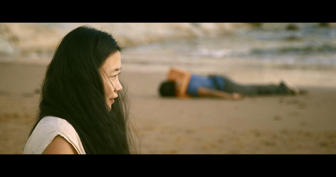 Film : ISOLA image du film