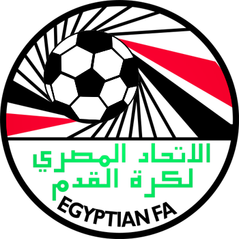 جدول ترتيب الدورى المصرى 2021 | المراكز والنقاط والهدافين
