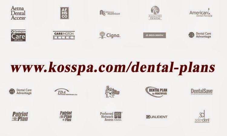 Insurance Plans: What Are The Best Dental Insurance Plans