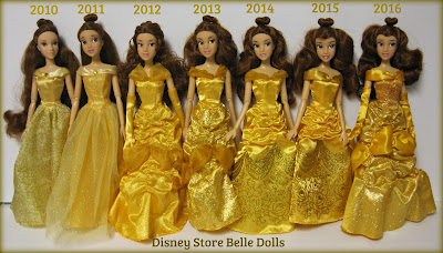 never grow up a mom s guide to dolls and more 2016