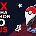 Спечелете 10 гривни Pokemon GO Plus от Coca-Cola