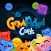 GemPacked Cards Review - September 19, 2015