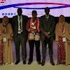 4 Santri Tazkia IIBS Malang Juara Lomba Debat Internasional di Qatar