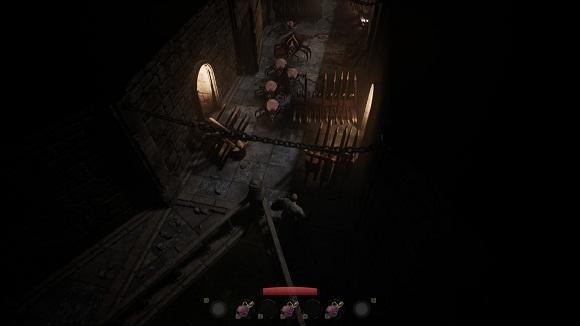 enoch-underground-pc-screenshot-www.ovagames.com-4