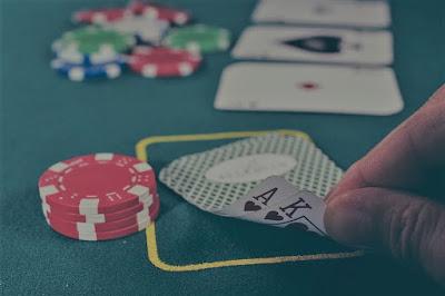 Keuntungan yang Belum Banyak Diketahui di Situs Agen Judi Poker