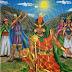 Kosmos anuncia Catan: el ascenso de los Incas