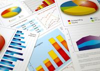 Teknik Analisa Data Penelitian Kualitatif