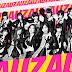 Subtitle MV AKB48 - UZA