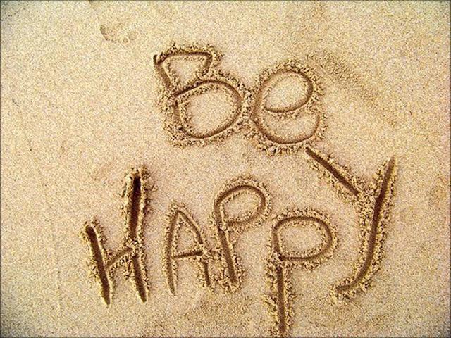 20 марта - Международный день счастья! счастье, праздние, праздники международные, март, праздник марта, праздник счастья, про праздники, праздники весенние, весна, про счастье, интересное о праздниках, http://prazdnichnymir.ru/20 марта - Международный день счастья!