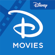 Watch Disney Movies on Android