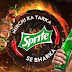 Siddharth Malhotra & Ali Zafar on The Streets of Lahore in New Sprite Ad