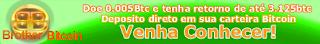 brother468x64 - Como ganhar Biticoin com sistema de doação da Brother Bitcoin