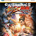 Street Fighter X Tekken Full PC Game