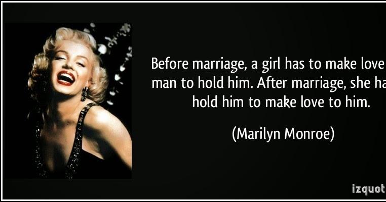 Good Relationship Marriage Facebook Status - Whatsapp -2439