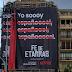 Así insulta Netflix a los españoles con la publicidad de 'Fe de etarras'