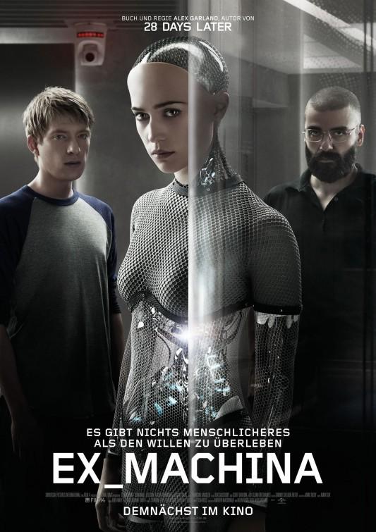 Gelmiş Geçmiş En İyi Filmler Seçkisi (5)