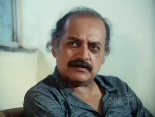 Watch Online Full Hindi Movie Kissi Se Na Kehna 1983 300MB Short Size On Putlocker Blu Ray Rip