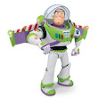 cheap christmas gift: buzz lightyear ( gift for christmas )