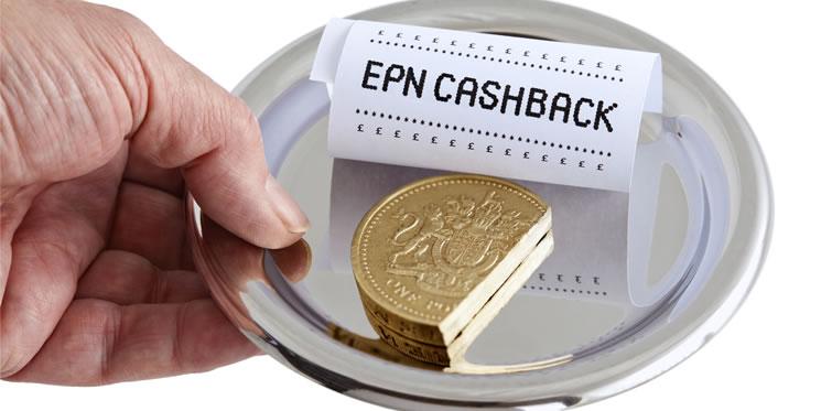ePN Cashback - лучший кэшбэк-сервис для Aliexpress!