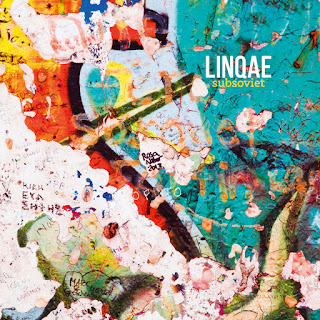 LINQAE - Subsoviet (ep 2018)