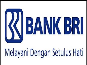 BRI Buka Sabtu Minggu (Weekend-Banking) di Malang