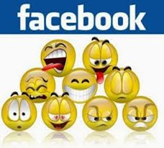 Hindari 10 Hal Ini DI Media Sosial Anda