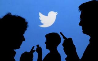 Sampaikan Pengaduan Anda di Media Sosial Twitter