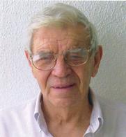 Luis Bermejo - dibujante de comic  RIP