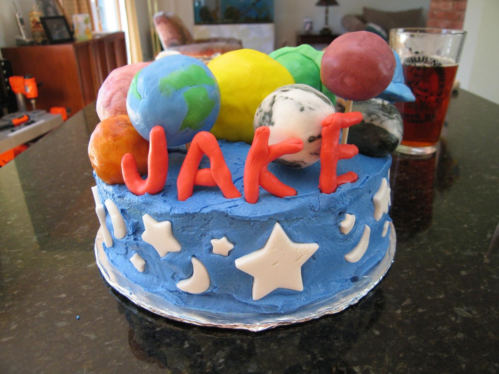 Phenomenal Jakey Is 3 Handmade By Arianne Funny Birthday Cards Online Amentibdeldamsfinfo