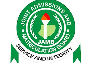 JAMB 2019 Syllabus for Mathematics - Download PDF