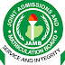 JAMB Registration Process 2019 - Steps You Should Take