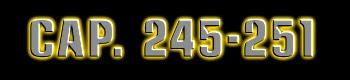 245-251