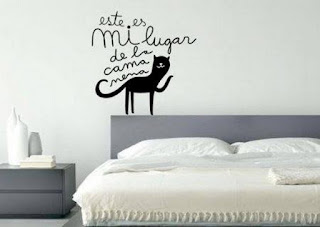 decorar-con-gatos-modernos