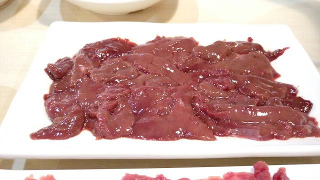 【新竹竹北美食】台南溫體牛