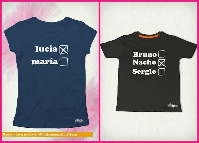 petitpascon, camisetas, camisetas originales, camisetas personalizadas, camisetas para gemelos, camisetas para trillizos, camisetas para embarazadas, compras
