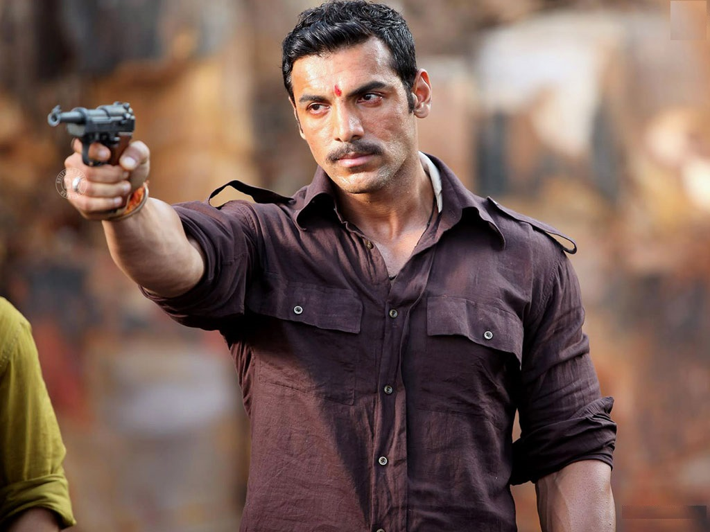 Hd Wallpapers Download Hd Wallpapers Of Shootout At Wadala