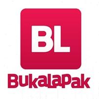 https://www.bukalapak.com/u/arumsari1996