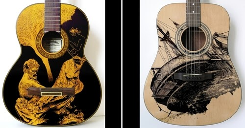 00-Patrick-Fisher-Personalise-your-Guitar-with-Drawings-www-designstack-co
