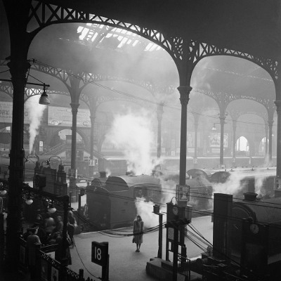 http://undr.tumblr.com/post/162629334272/marcel-bovis-liverpool-station-london-1947